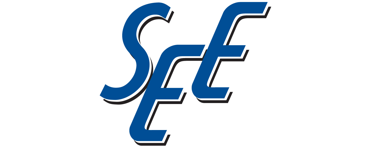 Southeastern Electric Exchange Conference