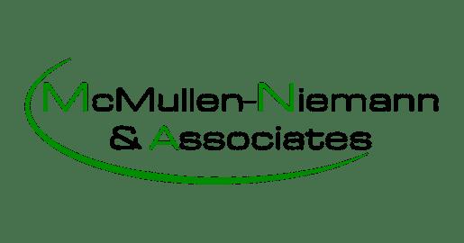 McMullen-Niemann & Associates Logo