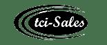 TCI Sales Icon