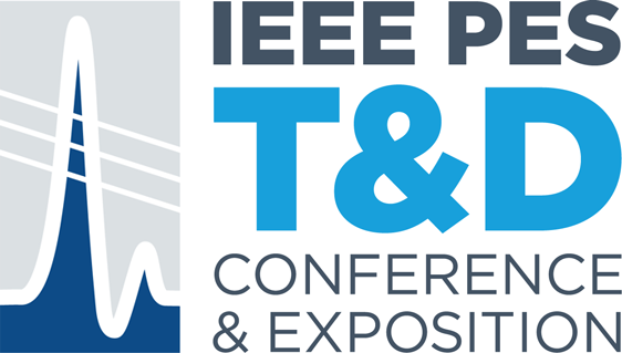 IEEE PES T&D Conference and Exposition