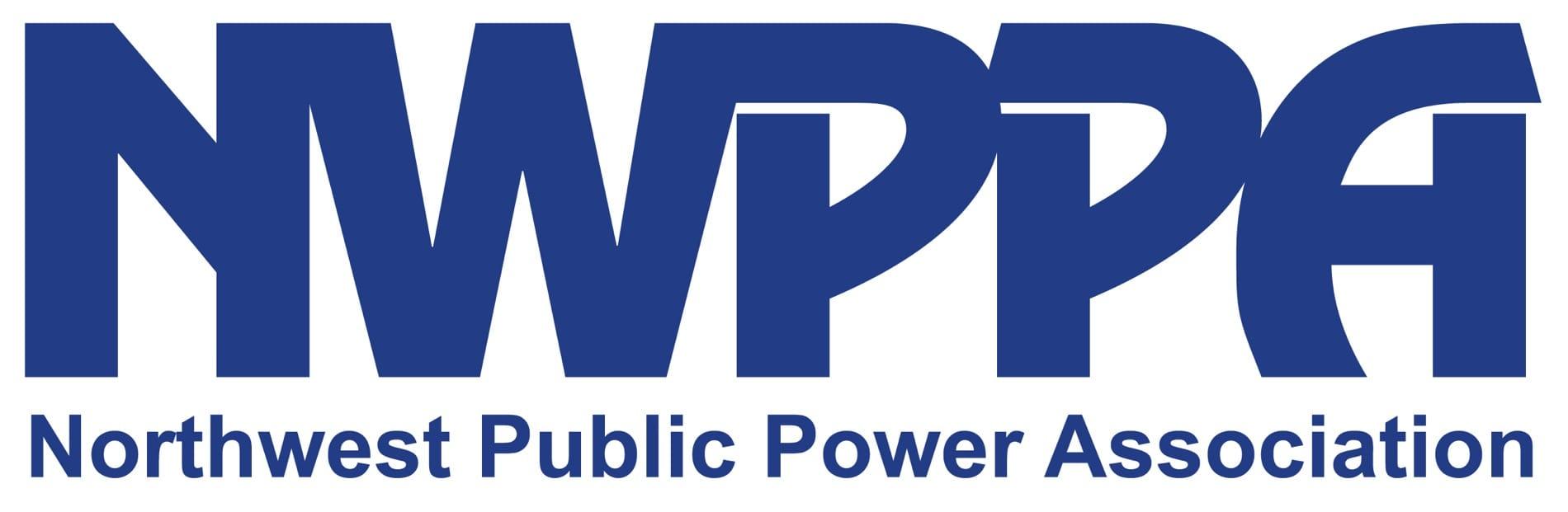 Northwest Public Power Association Logo