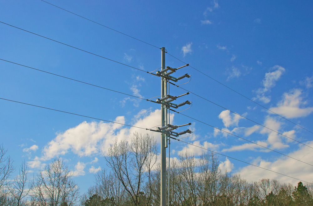 4-County Electric Power Association Expands Use of Southern States Switching Solutions