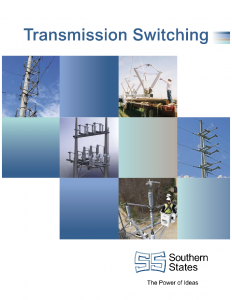Transmission Switching Cover