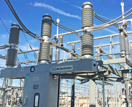 NV Energy Turns To Tertiary RLSwitcher® to Mitigate Reignitions and Advance Reliability