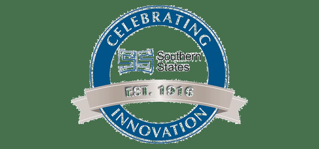 southern states innovation logo