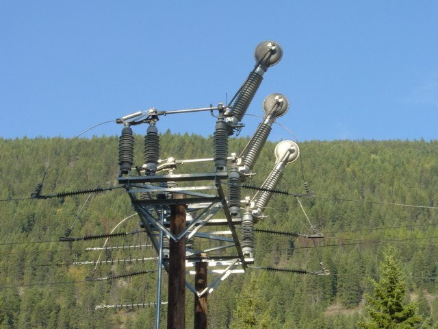 Learn About Our Load And Line Switcher Southern States
