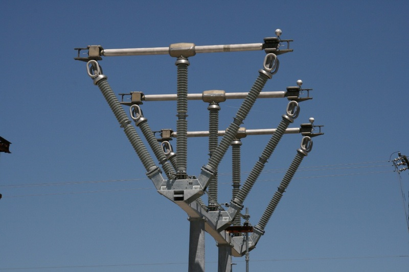 Discover Our Group Operated Switches Southern State